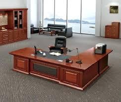 Modern office design ideas terrific modern Office Interiors Terrific Modern Office Desk Desk Modern Office Desk With Storage Zoradamushellsehen Luxury Modern Office Desk Desk Modern Office Desk Layout Ideas