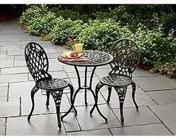 iron patio furniture. Plush Iron Outdoor Furniture Wrought Furniture: Astounding  Patio Iron Patio Furniture U