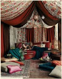 Bedroom Ceiling Fabric Draping Tumblr Lqghhxvcrqrlfo With Surprising Accent