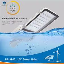 Delight Solar Light Price China Delight 6m Octagonal Steel Pole Solar Light Price