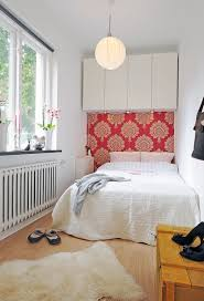 Small Bedroom Storage Uk Bedroom Ideas Storage For Bedrooms Trend Decoration Innovative