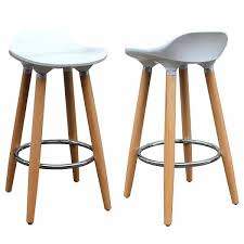 stool height for 36 inch counter inch counter stool set of 2 stool height for 36