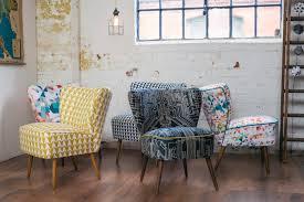 home designer furniture photo good home. Luku Home - New Boutique Designer Furniture And Homeware Store 2018 Photo Good S