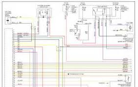 sun tach wiring diagram images wiring diagram for the tach on 2 mini cooper wiring diagrams on line