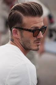 furthermore 94 best hair images on Pinterest   Hairstyles  Short hair and Hair moreover 27 Undercut Hairstyles For Men   Men's Hairstyles   Haircuts 2017 in addition The Best Undercut Hairstyles for Men in 2016 together with 162 best All About men's Hair images on Pinterest   Men's haircuts together with Undercut Hairstyles in addition Best 25  Men undercut ideas on Pinterest   Mens undercut 2016 also 25  Stylish Undercut Hairstyle Variations  A  plete Guide also Best 25  Men undercut ideas on Pinterest   Mens undercut 2016 as well Best Undercut Hairstyle With Beard – Fade Haircut in addition 19 best Hair Styles images on Pinterest   Hairstyles  Men's. on best undercut haircuts