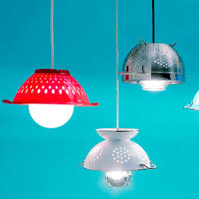 diy kitchen lighting ideas. Gorgeous DIY Kitchen Lighting Great Design Ideas With Diy Home Interior Inspiration