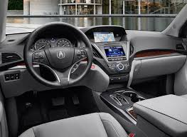 2018 acura mdx price. interesting acura 2018 acura mdx engine interior  in acura mdx price