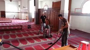 نتيجة بحث الصور عن شركة تنظيف مساجد بالباحة