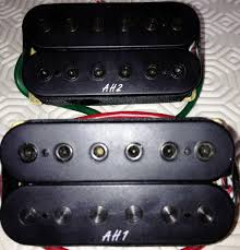 ibanez humbucker otoring com charming pit bike stator wiring huge how to wire a pit bike engine round lifan 125