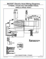coffing hoist wiring schematic wiring diagram autovehicle budgit hoist wiring schematic data diagram schematicbudgit hoist wiring diagram wiring diagram paper budgit hoist wiring