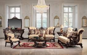 luxurious living room furniture. Furniture Luxury Living Room 013 Luxurious R
