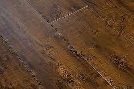 lamton laminate 12mm exotic wide plank collection wide plank laminate flooring ideas