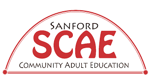 Sanford maine adult ed classes