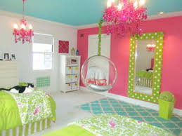 Impressive colorful bedroom ideas Girl Bedroom Surprising Bedroom Ideas For Teenage Girls Bedroom Teenage Girl Ideas Impressive Colorful Teenage Girl Bedroom Ideas Teens Room Ideas Set Bedroom Decorating Superiorszepseginfo Surprising Bedroom Ideas For Teenage Girls Bedroom Teenage Girl