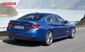 2018 bmw g20. contemporary g20 g202jpg for 2018 bmw g20 g