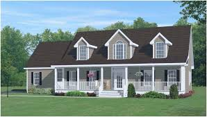 house plans decoration country cottage house plan typical wooden european plans one floor with turret white