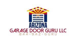 garage door guruMarket Leader Arizona Garage Door Guru Video References Garage