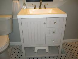 kohler bathroom vanity lights medicine cabinets house decorations bathtubs toilets kohler 30 inch vanities
