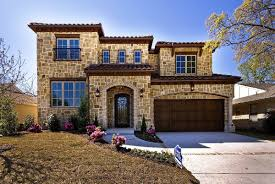 Home Design Rare Tuscan Style Homes Picture Ideas Home Design
