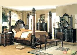 lovers furniture london. Excellent Lovers Furniture London A