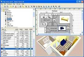 Software For Drawing House Plans Free House Floor Plan Design