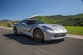 2015 corvette stingray. 1 16 2015 corvette stingray t