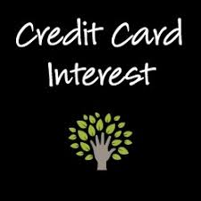 how credit cards interest calculated how to calculate credit card interest and charges