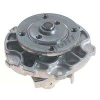 pontiac g6 water pump best water pump parts for pontiac g6 pontiac g6 duralast new water pump part number awp 625