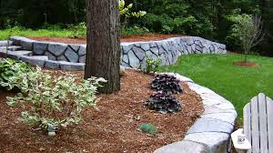 Small Picture Retaining Wall Design Ideas Brentwood CA 925 516 1289