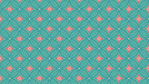 Css Pattern Fascinating 48 CSS Background Patterns