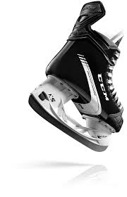 High Performance Hockey Equipment Ccm Hockey