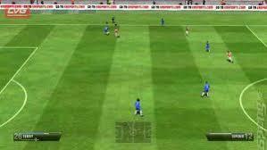 En fifa 17 español xbox 360 descargar ahora tú tienes el control al pelear. Descargar Fifa 15 Legacy Edition Cia 3ds Eur Full Mega