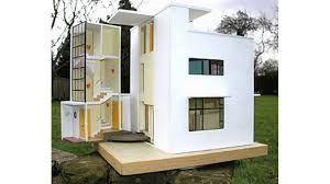 modern dolls house furniture. modern dolls house furniture u