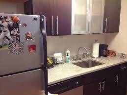 Kitchen Furniture Nyc Apartment Furniture Archives Fitness And Frozen Grapes