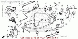 kawasaki mule 2500 wiring diagram kawasaki image honda c50 cub 1993 p csw mph wire harness ignition on kawasaki mule 2500 wiring