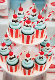 10 Cute Birthday Cakes For Your Boyfriend Photo Cute Birthday Cake