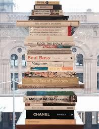 20th century art book peion of 20th century art book cartier in the 20th century vendome