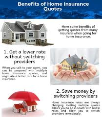 get the best home insurance quotes in calgary from alpine insurance and make good decisions for yourself according to your requirements bit