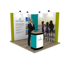Exhibition Display Stands Uk Interesting L Shaped Pop Up Exhibition Stand Modular Exhibition Stands