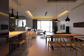 Open Living Room And Kitchen Designs Kitchen Magnificent Open Living Room And Kitchen Designs With