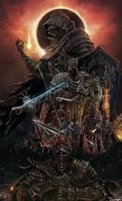 best dark souls fun on wallpaper post 8 9