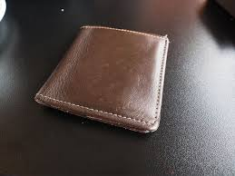 north star leather wallet1