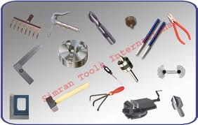 Type of measuring tools Different Types Ecatalog Rusbiz Measuring Tools Marking Tools And Other Various Types Of Tools