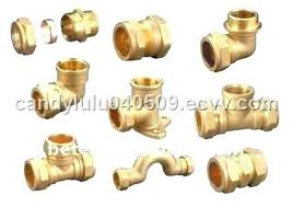 Conduit Fittings Chart Copper Pipe Fitting Dimensions Misssixtysix Co