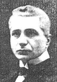 File:Cijevschi ca. 1930.jpg - Wikimedia Commons