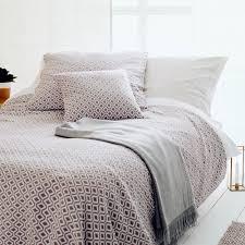 Bedding : Navy Blue Quilt Black King Size Quilt Beach Bedspreads ... & Full Size of Bedding:amazing Quilted Cotton Bedspread Cotton Bed Quilts  Lightweight Bedspreads Cotton Summer ... Adamdwight.com