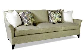 Furniture American Furniture Warehouse Sofas Inventiveness