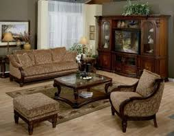 Walmart Furniture Living Room The Latest Elegant Layouts With Living Room Walmart Bedroom