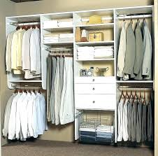 bathroom closets of toilet in conjunction with diffe types doors closet bathrooms tradit