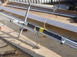 similiar long wire antenna lightning arrestor keywords 23 cb radio antenna lightning arrestor further i 706 besides